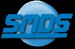 SMDS, Inc.